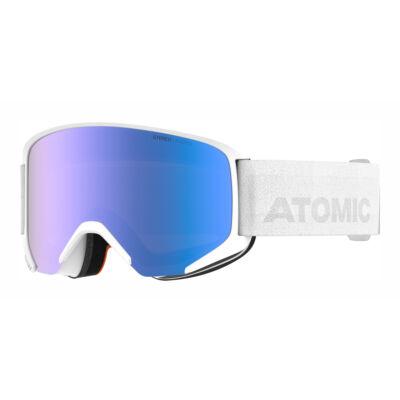 Atomic SAVOR PHOTO szemüveg