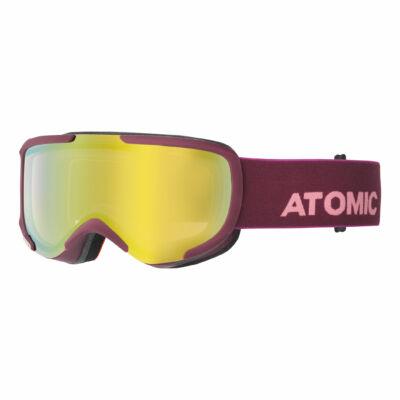 Atomic Savor S STEREO szemüveg