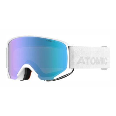 Atomic SAVOR STEREO szemüveg