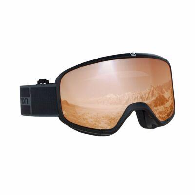 Salomon FOUR SEVEN szemüveg
