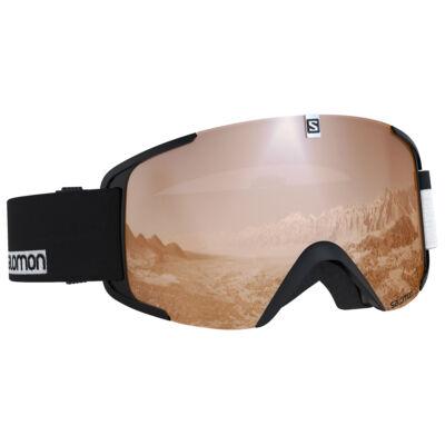 Salomon XVIEW ACCESS szemüveg