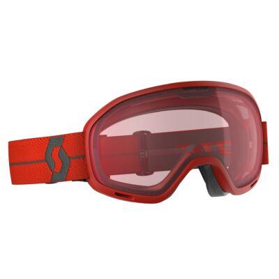 SCOTT UNLIMITED II OTG szemüveg