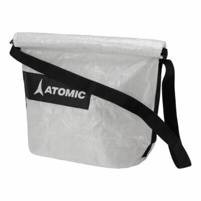 Atomic A BAG síbakancstáska