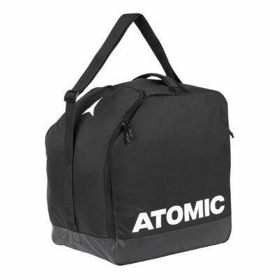 Atomic BOOT & HELMET BAG síbakancs- és sisaktáska
