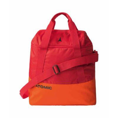 Atomic BOOT BAG síbakancstáska
