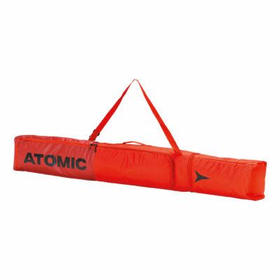 Atomic SKI BAG sízsák