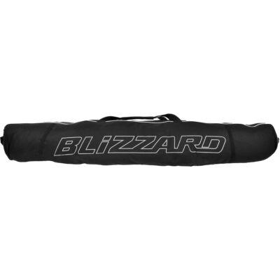Blizzard Premium Ski bag for 2 pairs 160-190cm sízsák