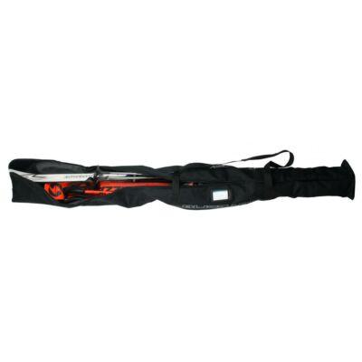 Blizzard Ski + XC bag for 2 pairs 210cm sízsák