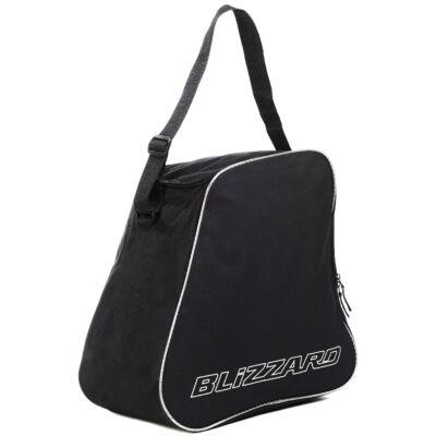 Blizzard Skiboot bag síbakancstáska