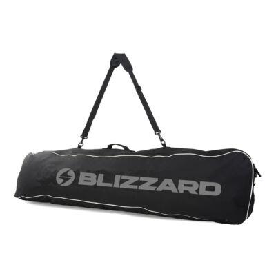 Blizzard snowboard bag 165cm snowboardzsák