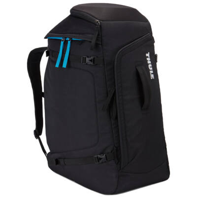 Thule RoundTrip Boot Backpack 60L hátizsák és síbakancstáska