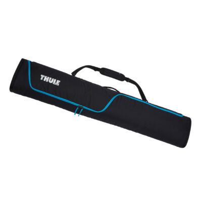 Thule RoundTrip Snowboard Bag snowboasrdzsák 165cm