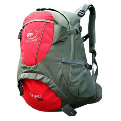 RP GAMO 30 hátizsák