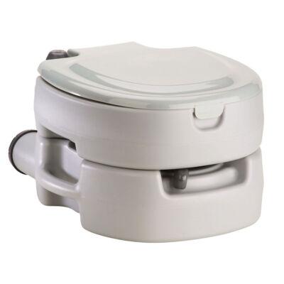 Campingaz Hordozható öblítős WC