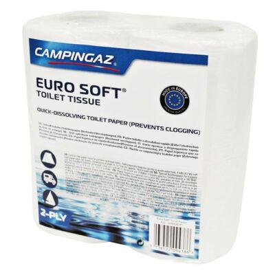 Campingaz Euro soft speciális toalettpapír