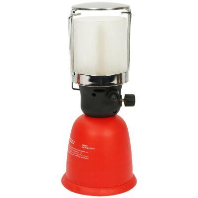 Providus + LG 400 piezós gázlámpa