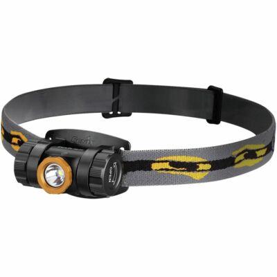Fenix Light HL25 fejlámpa