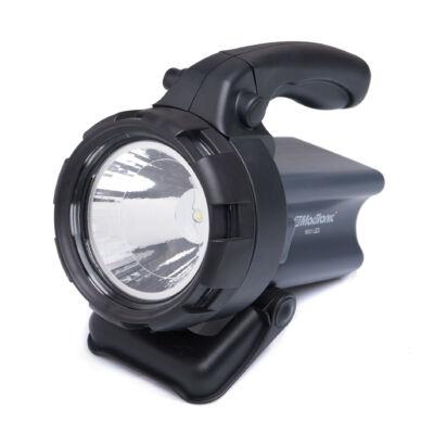 Mactronic 9001LED kézi reflektor