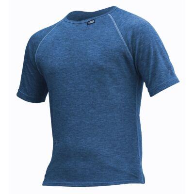 RP Outdoor Under X-Static T-Shirt aláöltözet