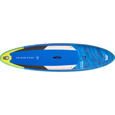 "Aqua Marina Beast 10'6"" SUP"