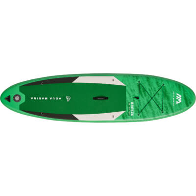 """Aqua Marina Breeze 9'10"""" SUP"""