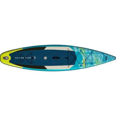 """Aqua Marina Hyper I 11'6"""" SUP"""