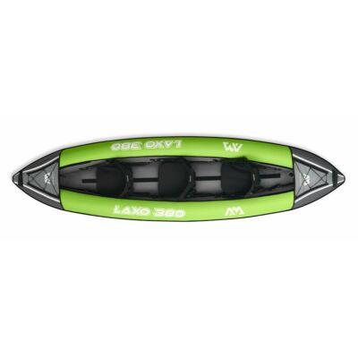 """Aqua Marina Laxo III 12'6"""""""