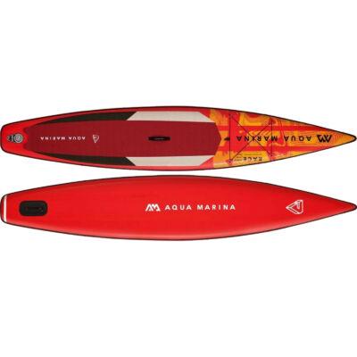 Aqua Marina RACE 12,6 SUP