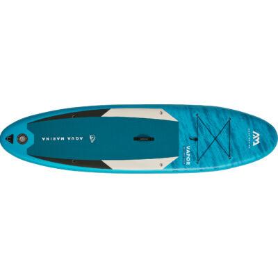 """Aqua Marina Vapor 10'4"""" SUP"""
