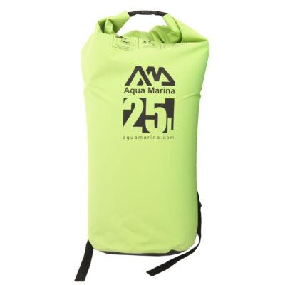 Aqua Marina vízhatlan hátizsák 25l