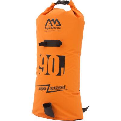 Aqua Marina vízhatlan hátizsák 90l