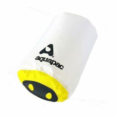 Aquapac PackDivider Drysack 2L 002