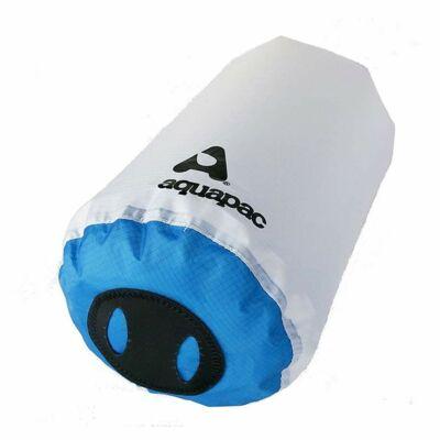 Aquapac PackDivider Drysack 4L 004