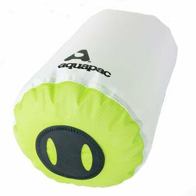 Aquapac PackDivider Drysack 8L 008