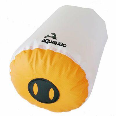 Aquapac PackDivider Drysack 13L 013