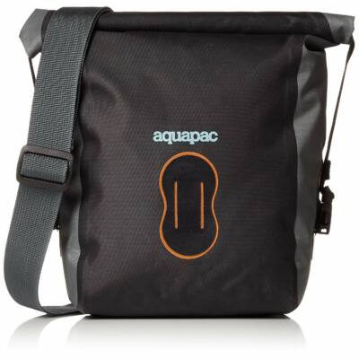 Aquapac DSLR Camera Pouch 022