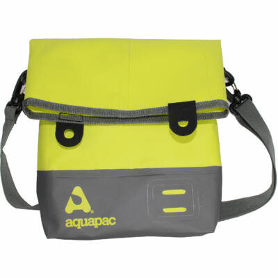 Aquapac TrailProof Tote Bag Small 051