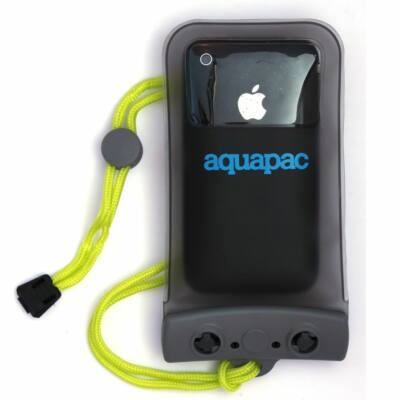 Aquapac Micro Whanganui 098