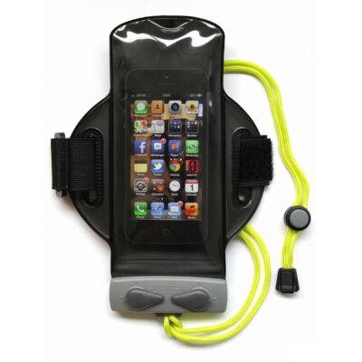 Aquapac Small Armband Case 216
