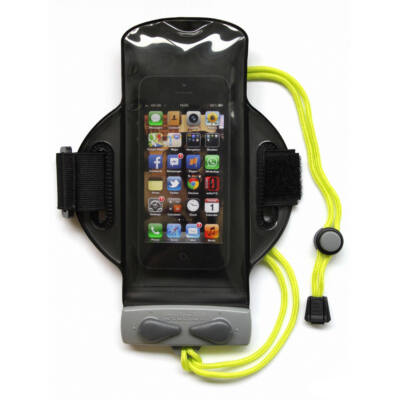 Aquapac Small Armband Case 216
