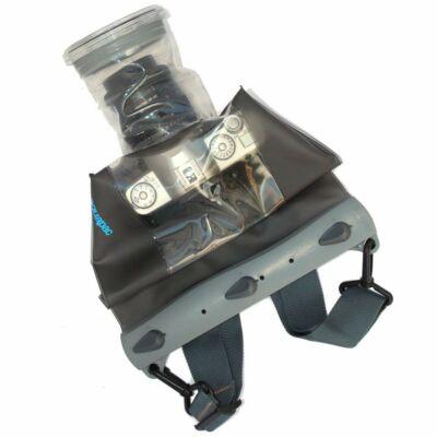 Aquapac SLR Camera Case 458