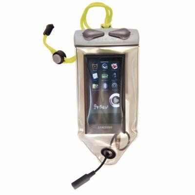 Aquapac Small iTunes Case 518