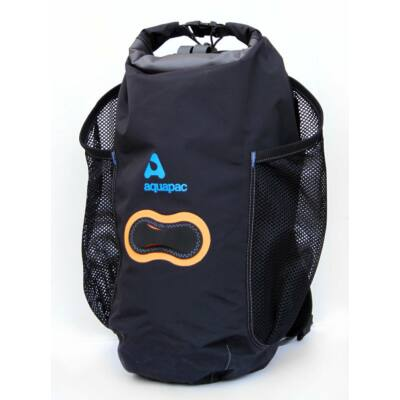Aquapac Wet & Dry Backpack 15L 787