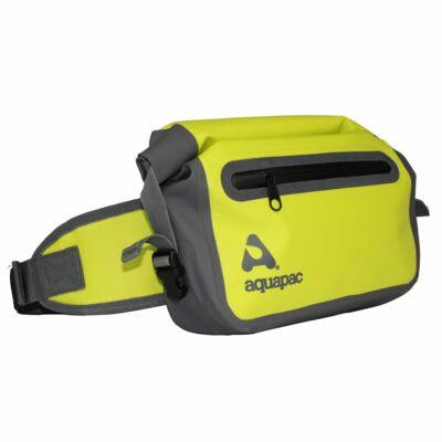 Aquapac TrailProof Waist Pack 821