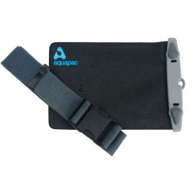 Aquapac Belt Case 828