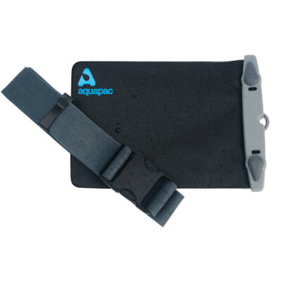 Aquapac Belt Case 828