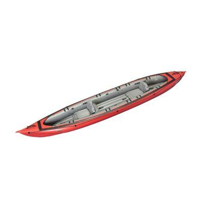 Gumotex Seawave 2021