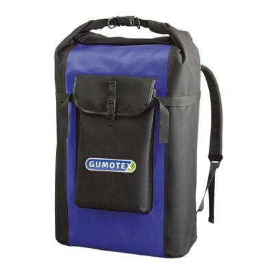 Gumotex vízhatlan hátizsák 70l