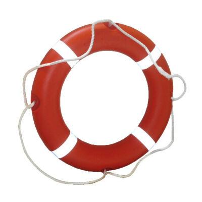 LB Lazar mentőgyűrű