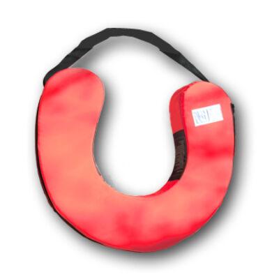 LB Lazar mentőpatkó